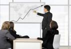 Bilanz Grundkenntnis, Kapitalflussrechnung lernen, Kapitalflussrechnung
