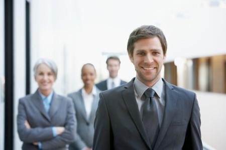 Financial Modelling Schulung für Unternehmensberater
