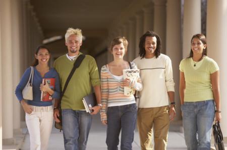 Financial Modelling Schulung für Hochschulen