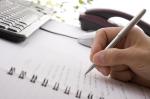 Finanzplanung Schulung, Training Finanzplanung, Business Plan Training
