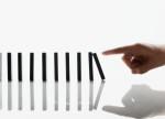 Excel Intensiv Schulung, Excel Intensiv Schulung München, Finanzplanung Excel lernen