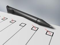 Methode Finanzplanung, Finanzplanung Restrukturierung, GuV