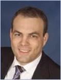 Erik Petraschek, Performance Improvement Beratung, Interim Manager