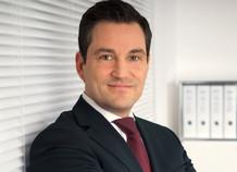 Michael Meier, Unternehmensberater München, Restrukturierung Beratung
